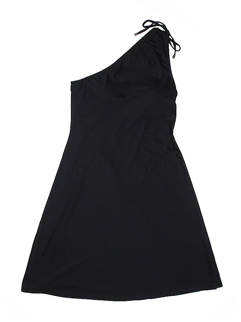 DKNY Women One Piece Swimsuit Size S