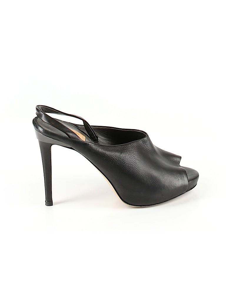 Reed Krakoff Women Heels Size 37 (IT)