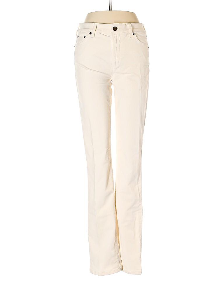 Lauren by Ralph Lauren Women Cords Size 2