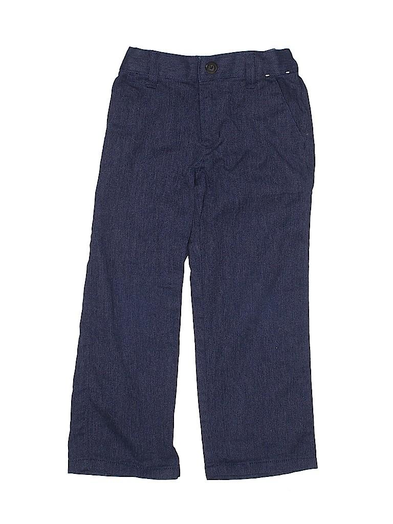 Gymboree Boys Jeans Preemie