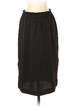 f4916da8b1 H And M Women's Clothing On Sale Up To 90% Off Retail | thredUP