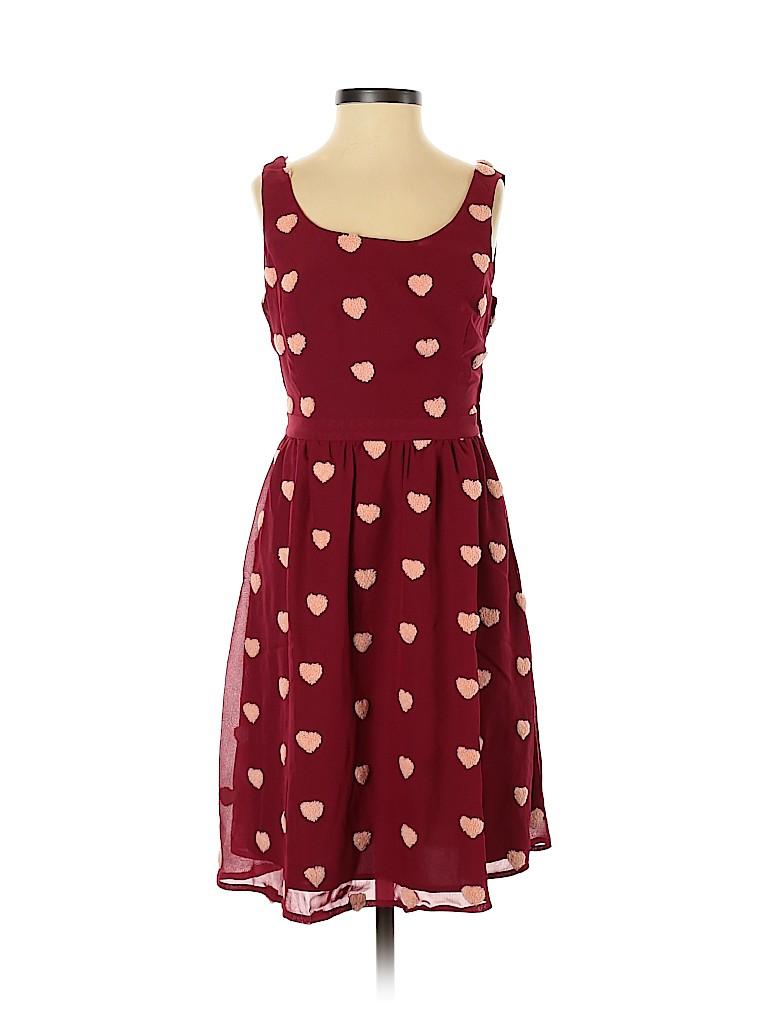 ModCloth Women Casual Dress Size XS