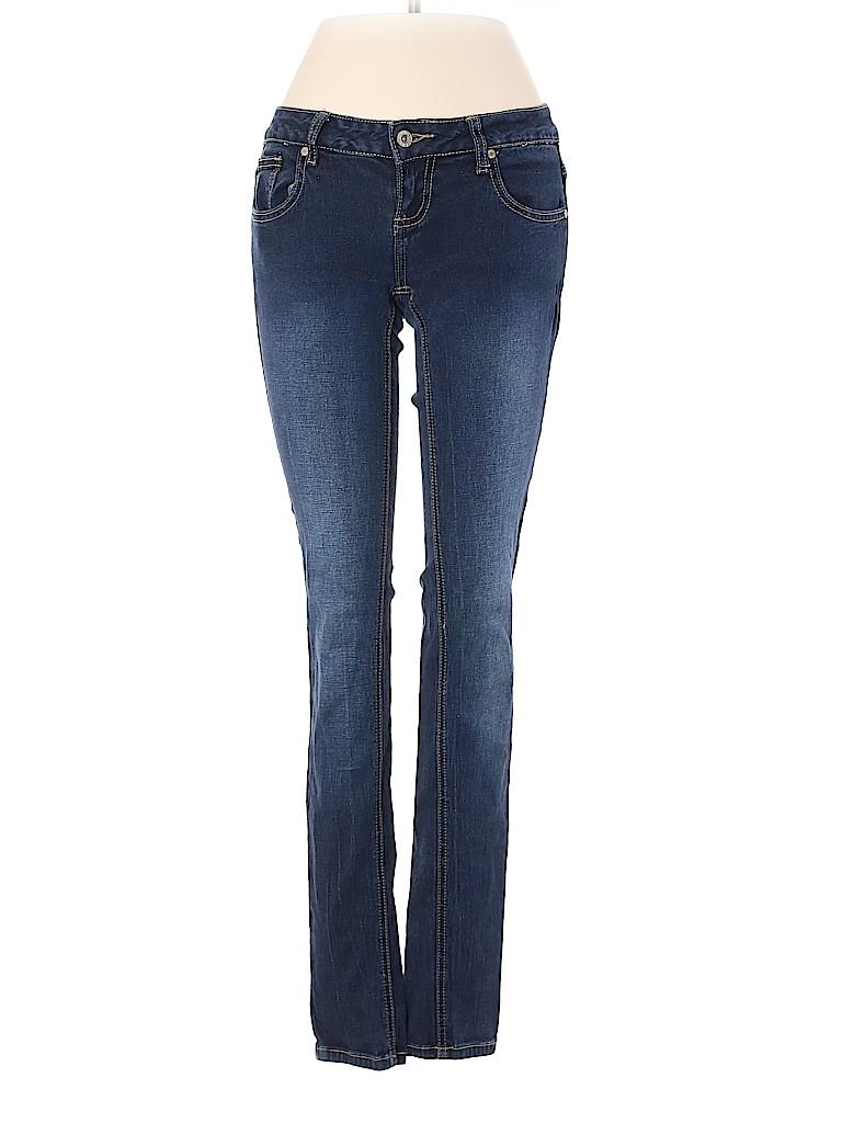 ZCO Jeans Women Jeans Size 1