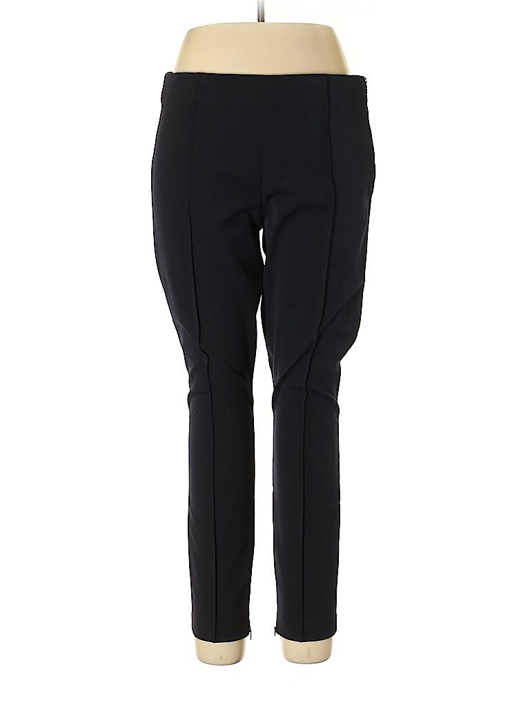 Gap Women Dress Pants Size 16