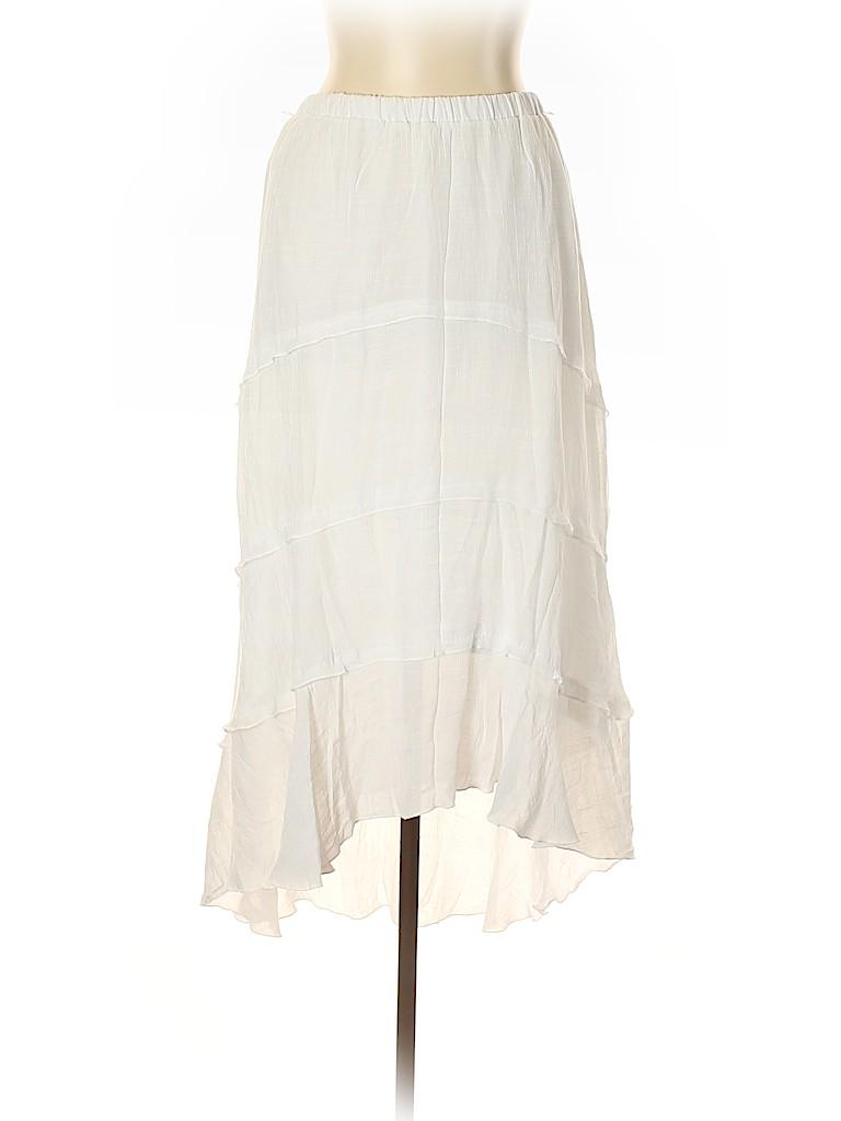 BCX Women Casual Skirt Size XL