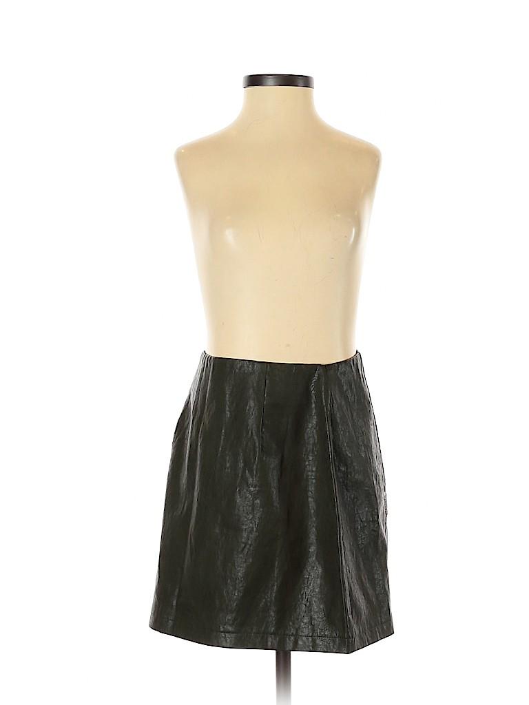 Roxy Women Casual Dress Size 5