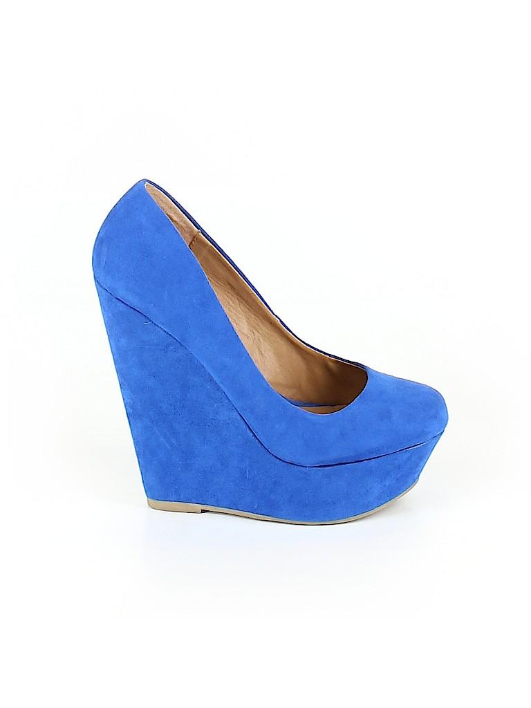 Aldo Women Heels Size 7
