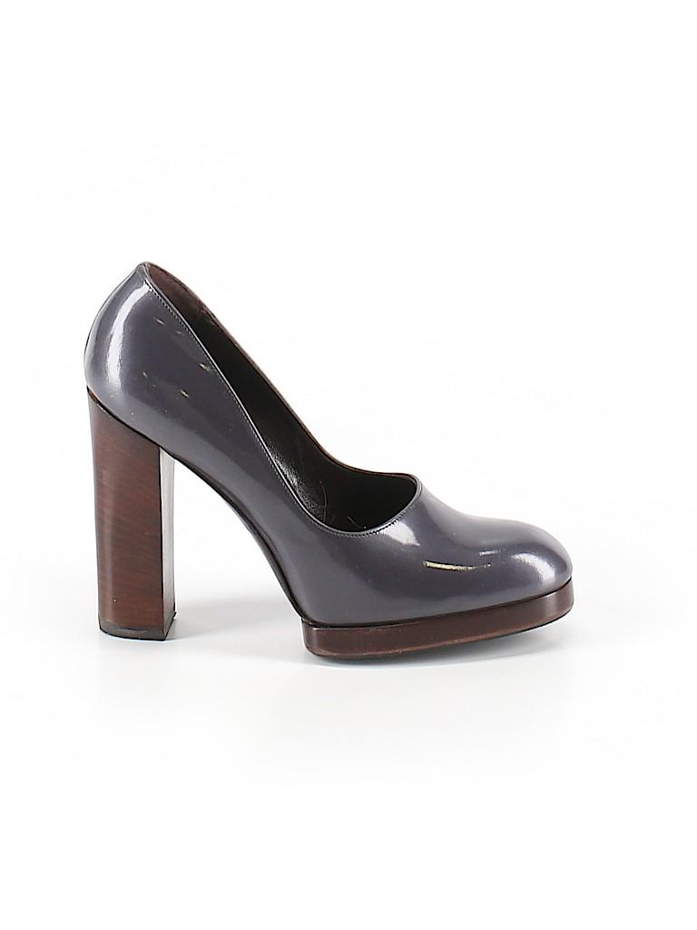 Gucci Women Heels Size 7 1/2