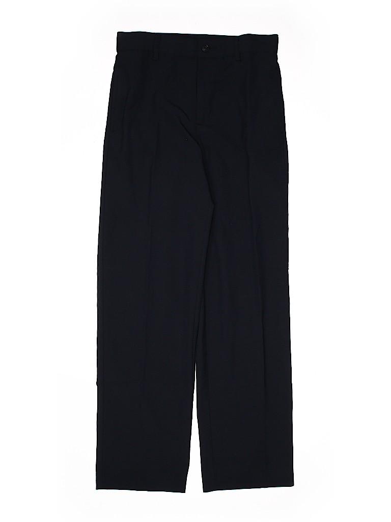 Cat & Jack Boys Dress Pants Size 12