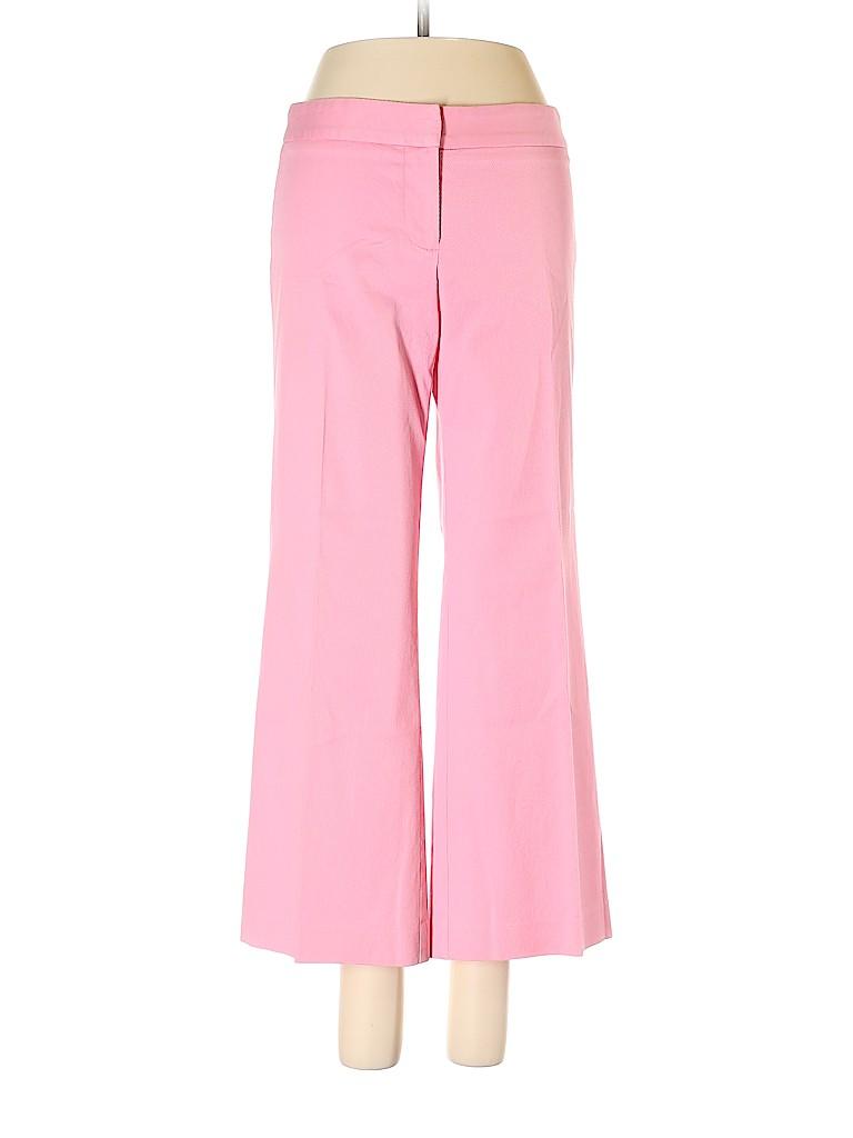 Trina Turk Women Casual Pants Size 0