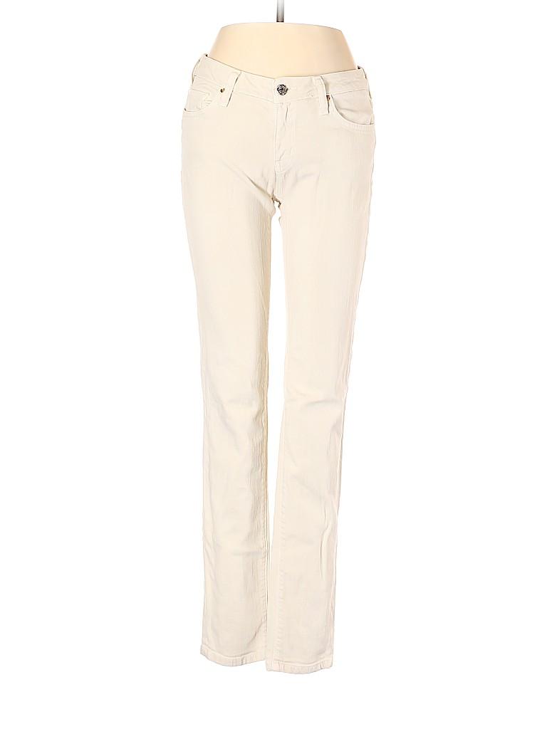 Kate Spade New York Women Jeans 26 Waist