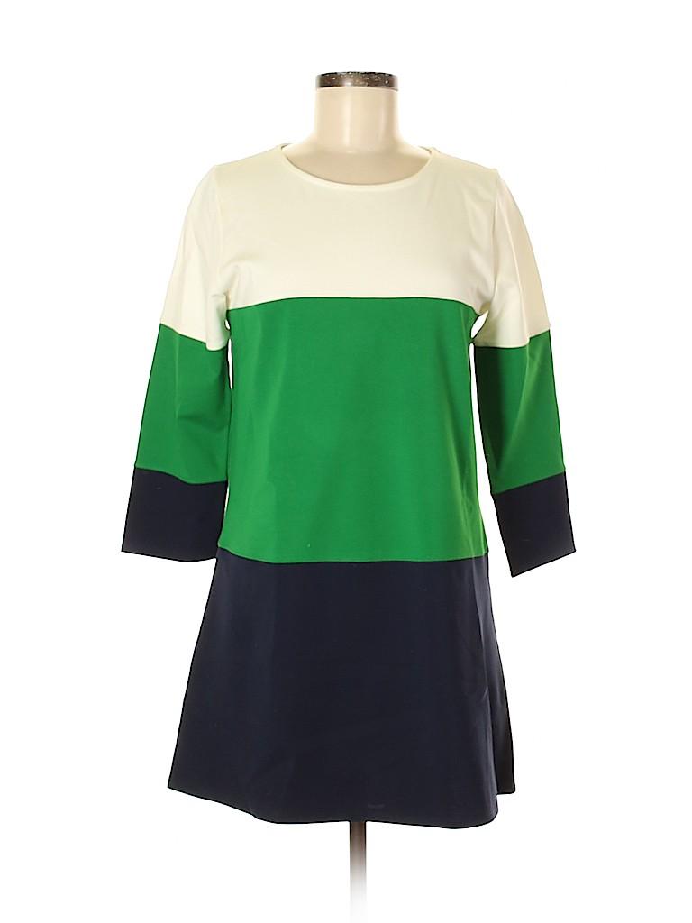 VICI Women Casual Dress Size M
