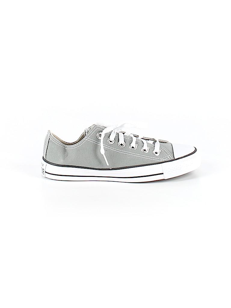 Converse Women Sneakers Size 6 1/2