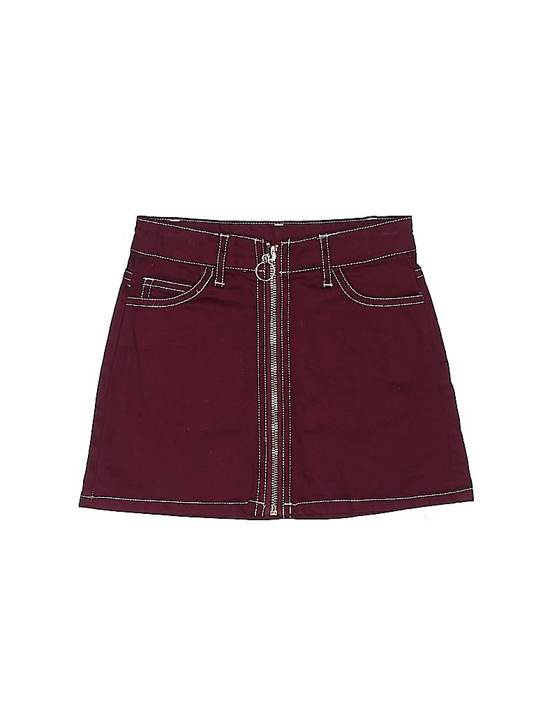 Forever 21 Girls Skirt Size 5 - 6