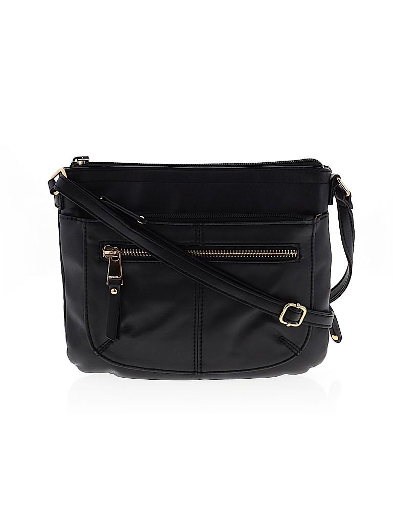 Tianello Women Crossbody Bag One Size