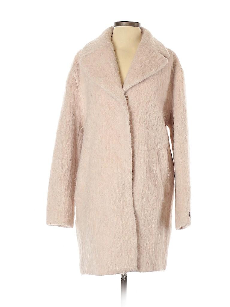 Cole Haan Women Coat Size 15