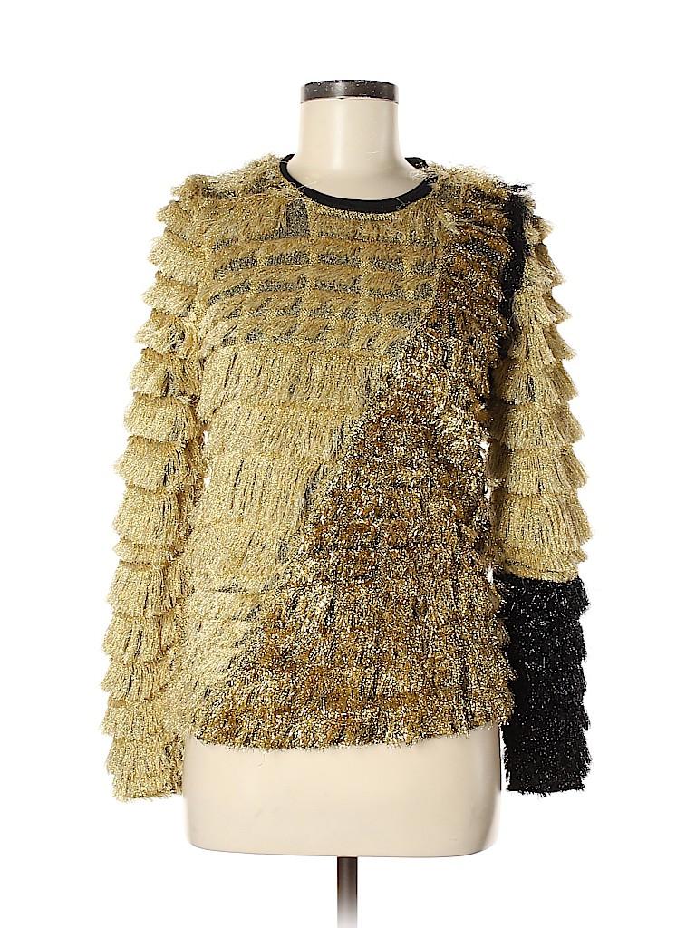 3.1 Phillip Lim Women Pullover Sweater Size XS