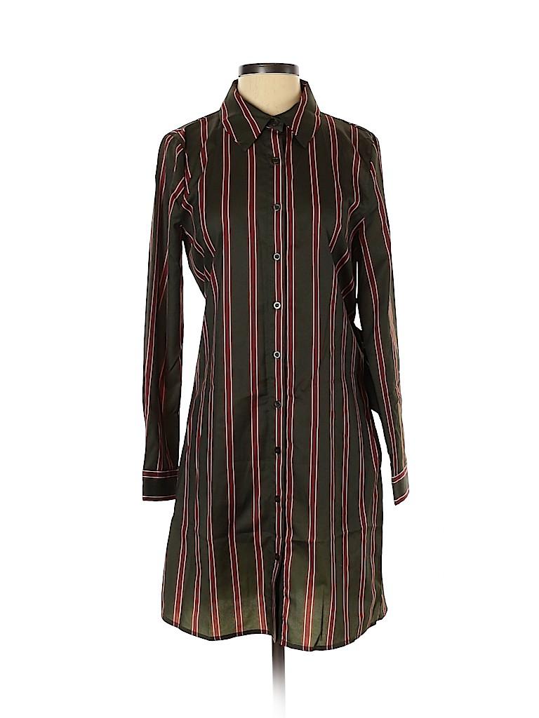 THML Women Casual Dress Size S