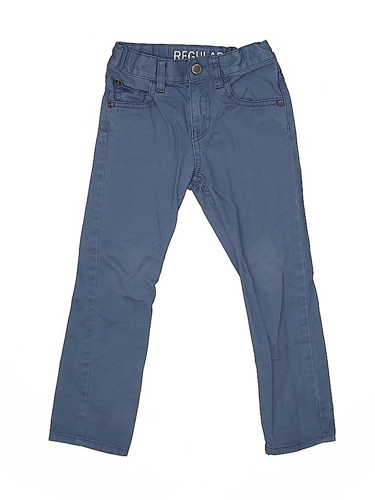 H&M Boys Jeans Size 3 - 4
