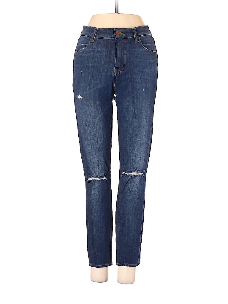 J Brand Women Jeans 25 Waist