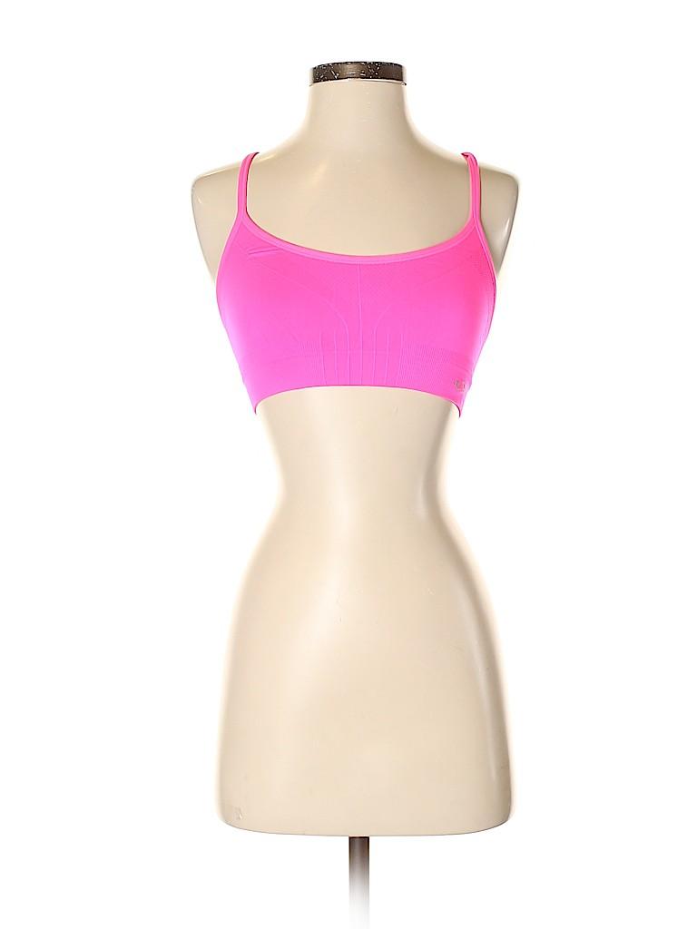 C9 By Champion Women Sports Bra Size XS