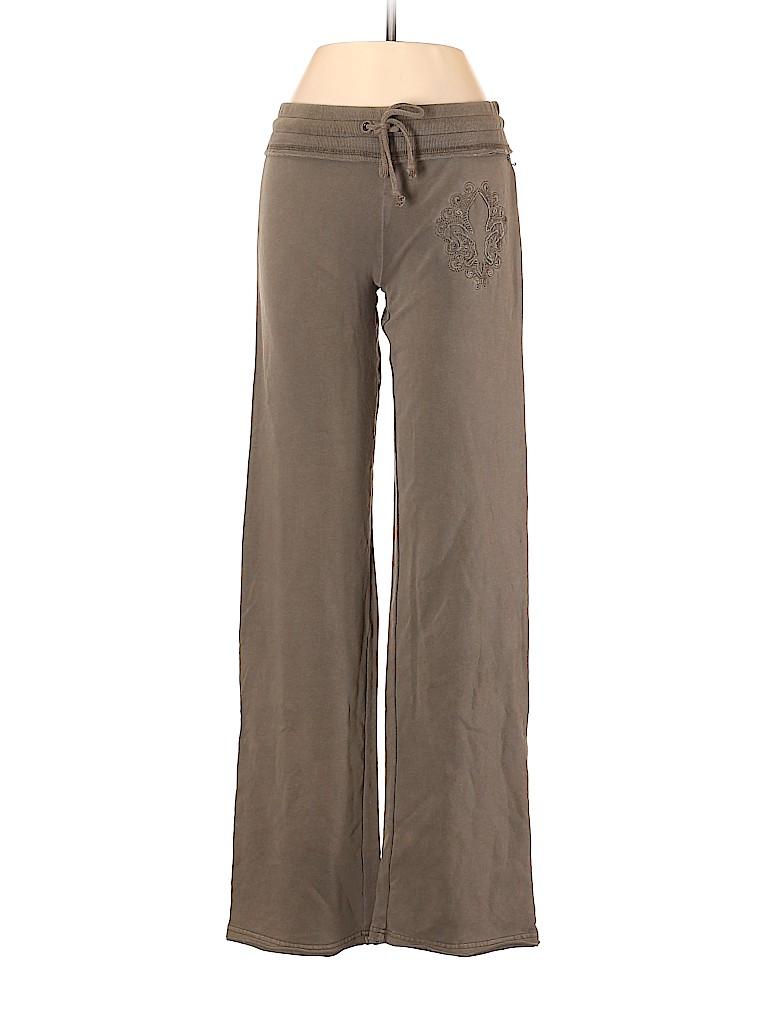 Vertigo Paris Women Sweatpants Size S