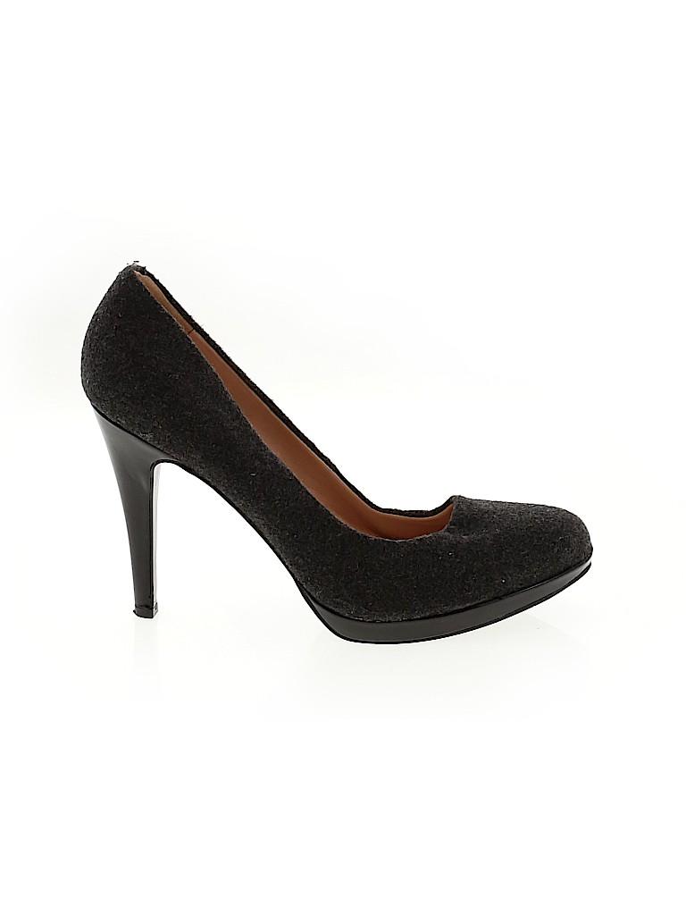 Nine West Women Heels Size 7 1/2