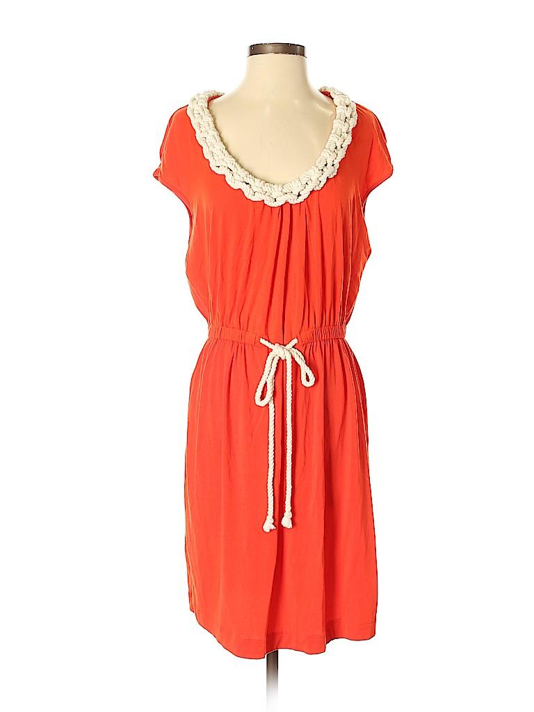 An original MILLY of New York Women Casual Dress Size S