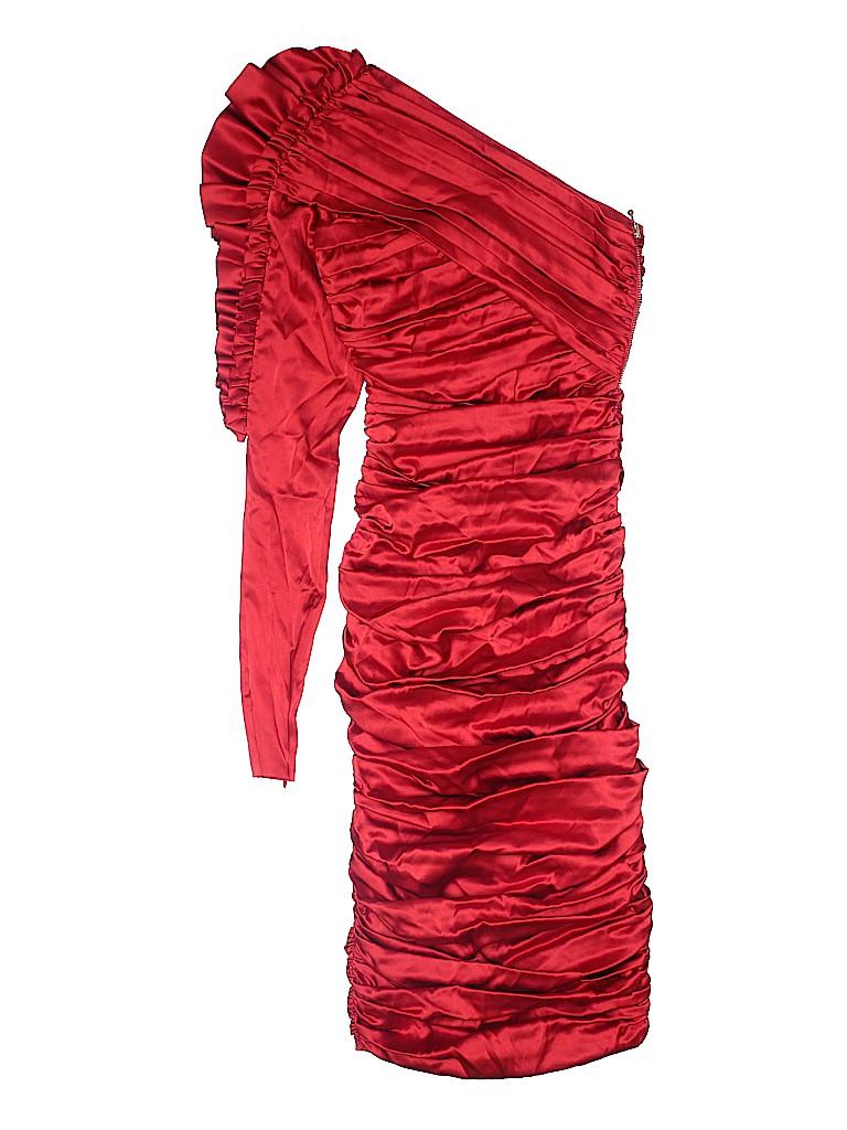 Thomas Wylde Women Cocktail Dress Size XS