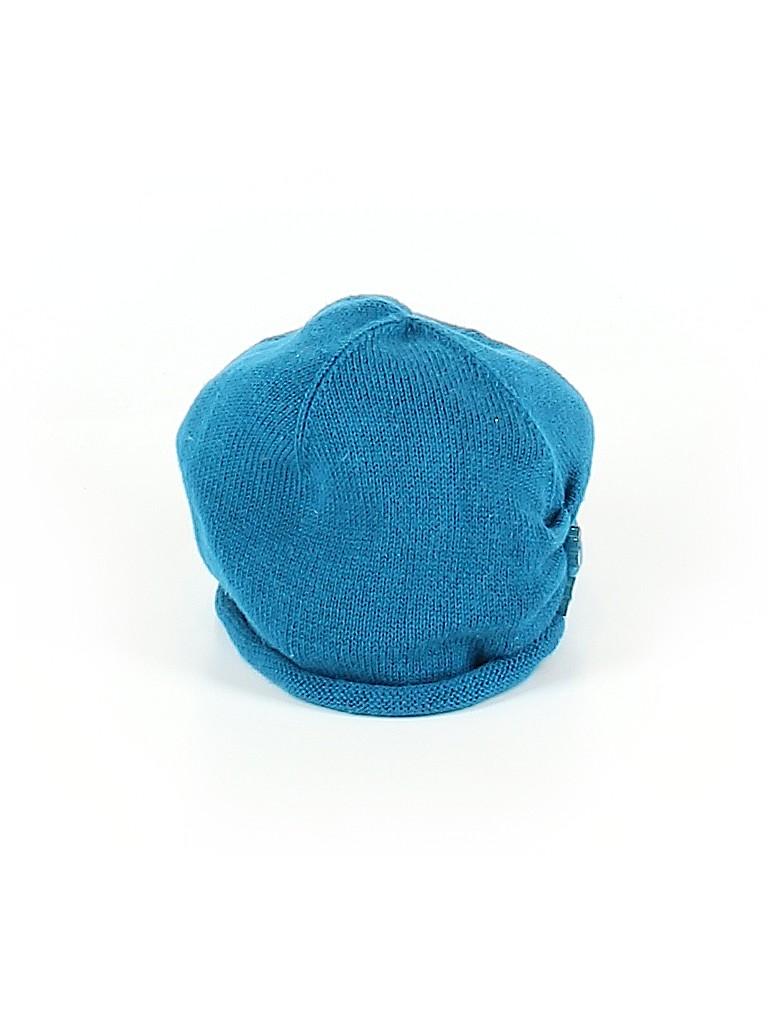 Gymboree Girls Hat Size 6-12 mo