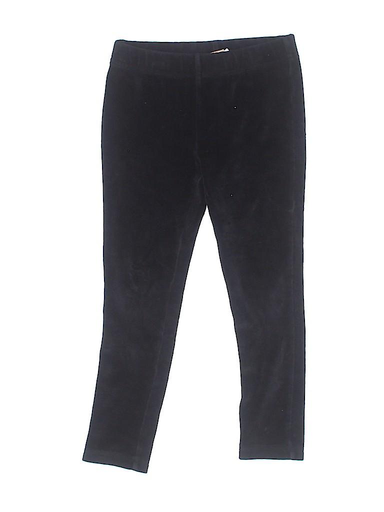Harper Canyon Girls Leggings Size 6