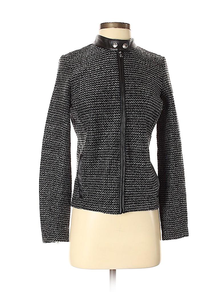 Lauren by Ralph Lauren Women Jacket Size XS