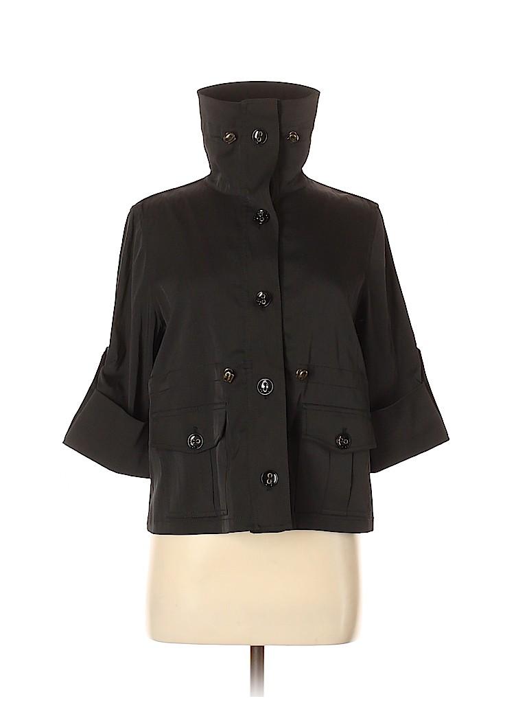 Ruby Rd. Women Jacket Size 6