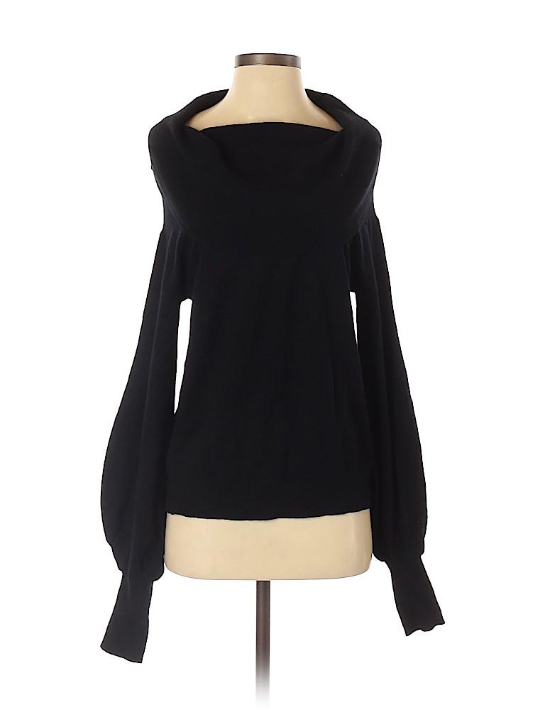 Treasure & Bond Women Pullover Sweater Size S
