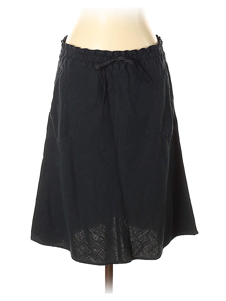 Assorted Brands Women Casual Skirt Size 4