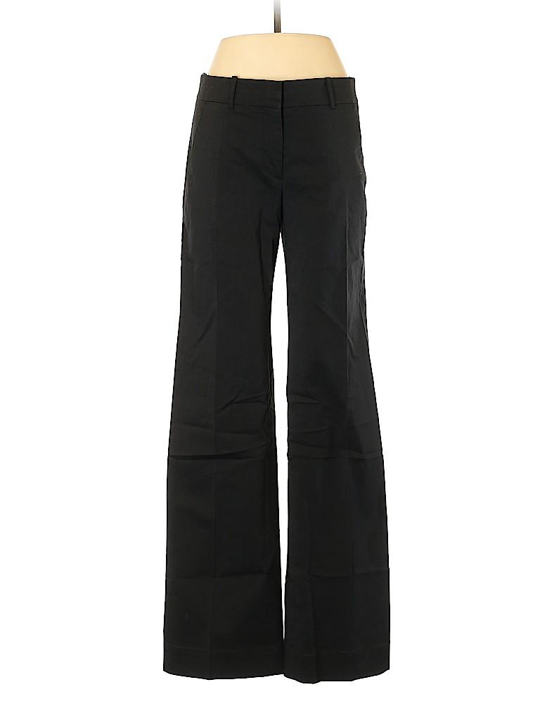 Robert Rodriguez Women Dress Pants Size 4