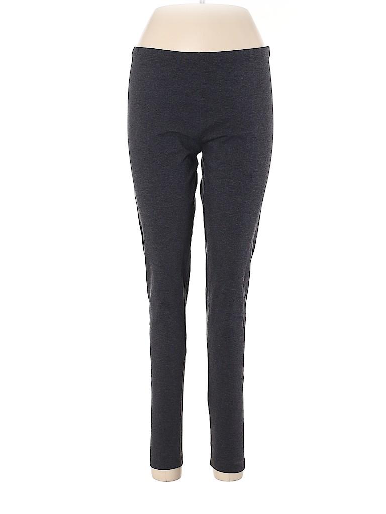 Unbranded Women Leggings Size L