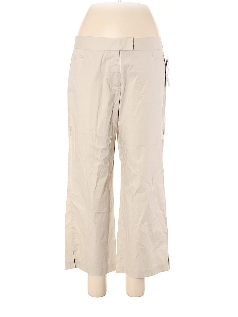 Zinc Women Dress Pants Size 13