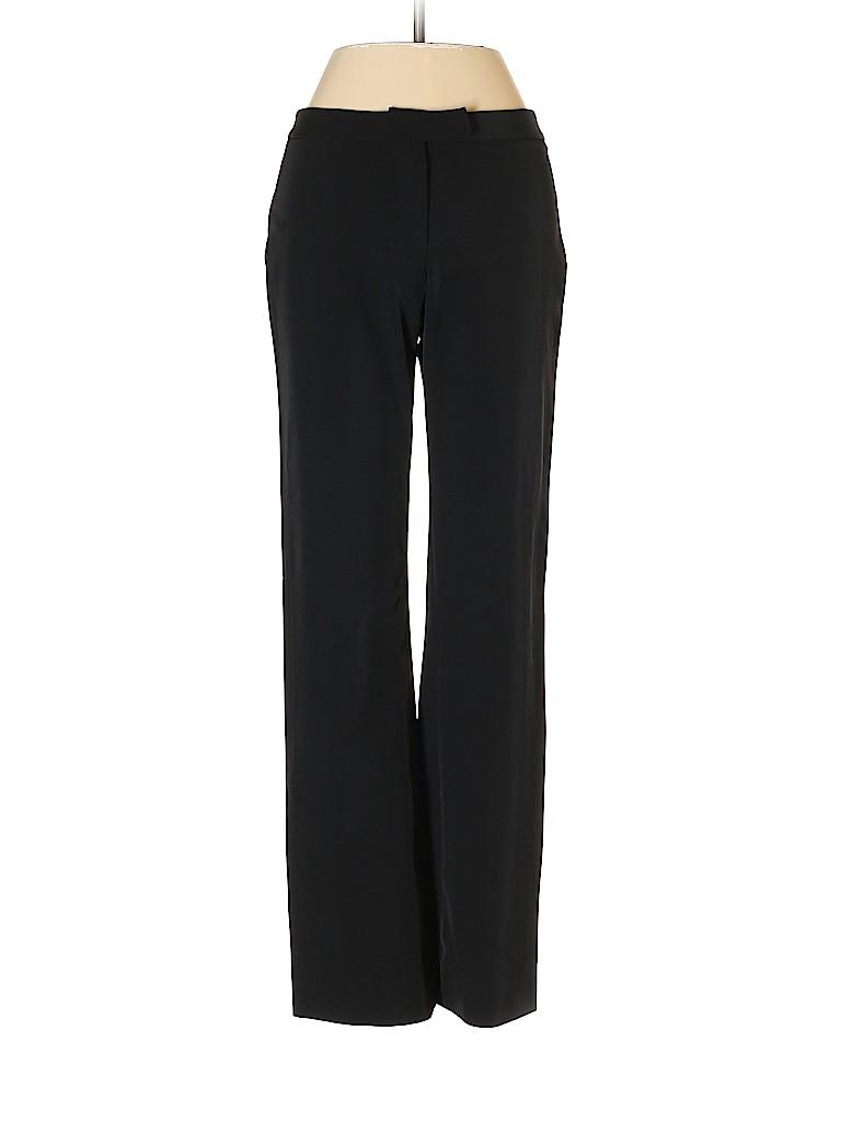 Yansi Fugel Women Dress Pants Size 0