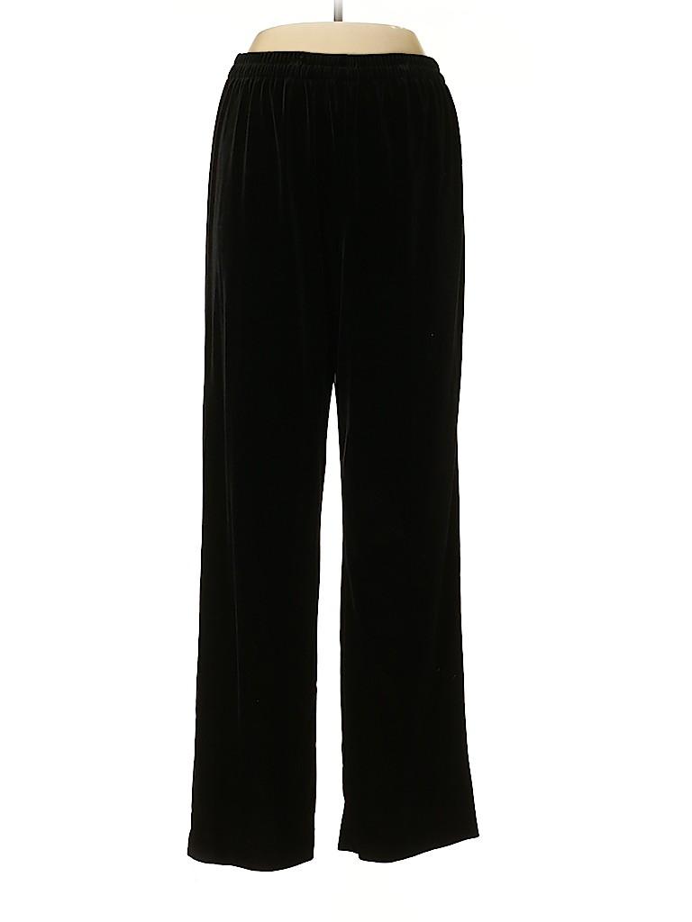 R&M Richards Women Casual Pants Size 12