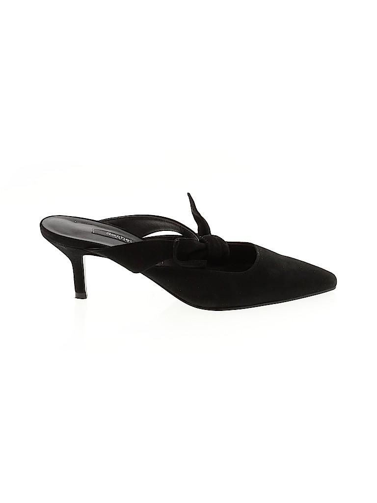 Assorted Brands Women Mule/Clog Size 23 1/2 (JP)
