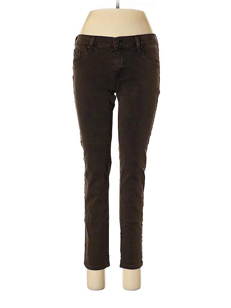 James Jeans Women Jeans 31 Waist