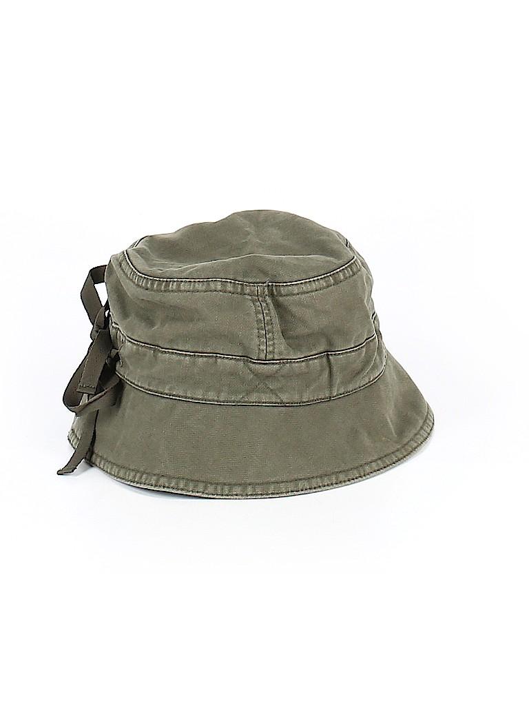Gap Women Sun Hat Size S