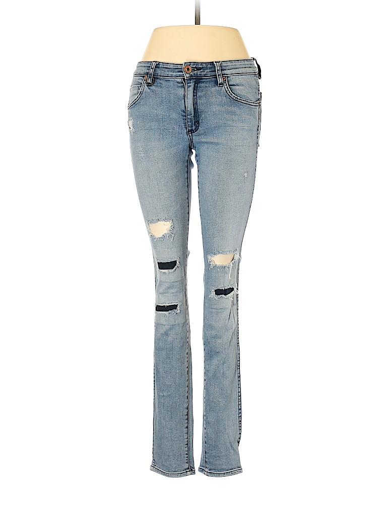 Neuw Women Jeans Size 9
