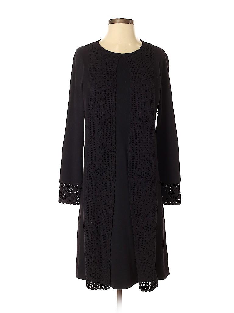 Jones New York Women Casual Dress Size P