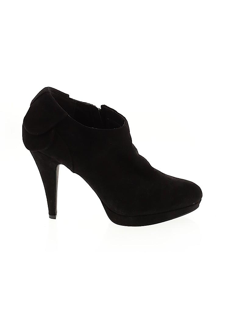 Impo Women Heels Size 9