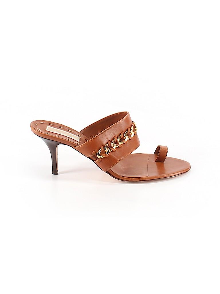 Michael Kors Women Mule/Clog Size 9 1/2