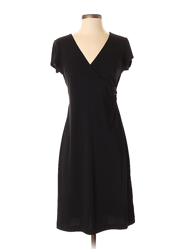 BCBGirls Women Casual Dress Size XS