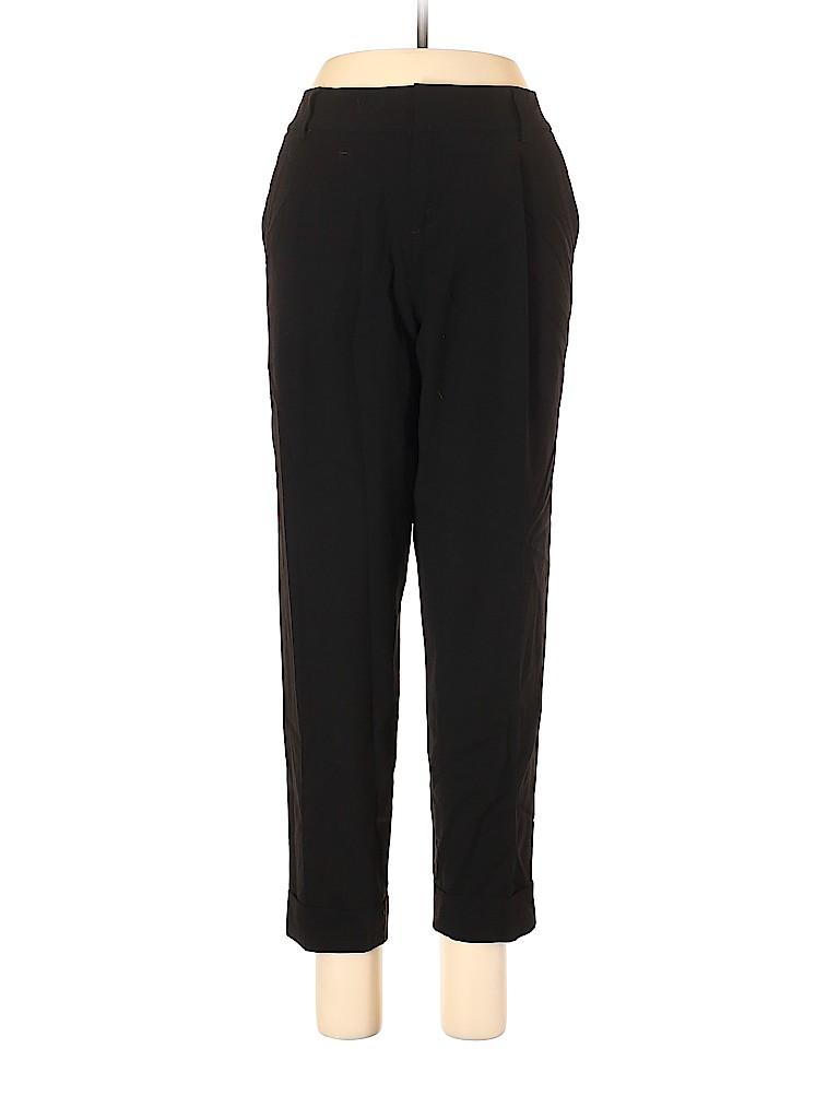 Alice + olivia Women Dress Pants Size 12