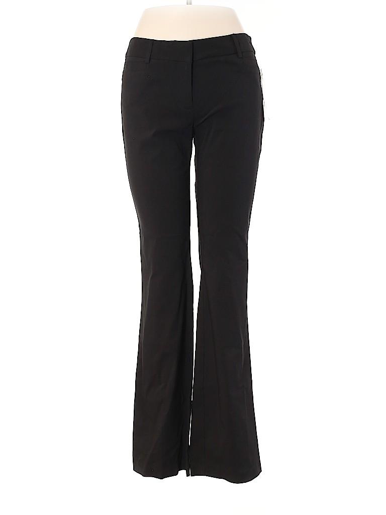 No Boundaries Women Dress Pants Size 9